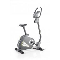 Kettler - Cyclette Cycle M LA  -   accesso facilitato