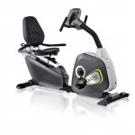Kettler - Cyclette Cycle R Recumbent