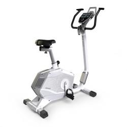 Kettler - Cyclette Ergo C10