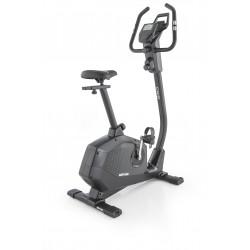 Kettler - Cyclette GIRO C1 BLACK