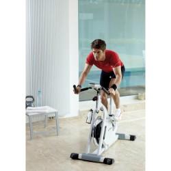 Kettler - Spin Bike Racer 3 Magnetica