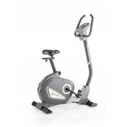 Kettler- Cyclette Cycle P LA - accesso facilitato