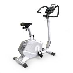 Kettler - Cyclette Ergo C12