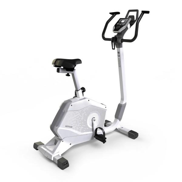 Kettler - Cyclette Ergo C6