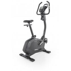 Kettler - Cyclette  GIRO S1 BLACK
