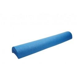 Toorx - Semi cilindro Foam roller 15 x 90 cm