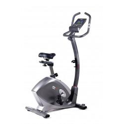 Toorx - Cyclette BRX-95 HRC accesso facilitato-  elettromagnetica