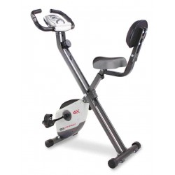 Toorx - Cyclette Pieghevole BRX Compact
