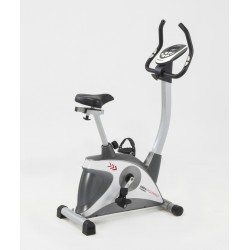 Toorx - Cyclette BRX 70 PRO