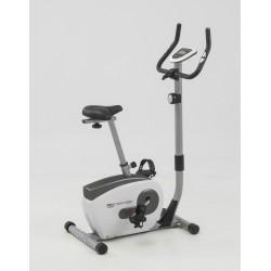 Toorx - Cyclette BRX Comfort Accesso Facilitato