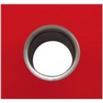 Toorx - Disco BUMPER microcarico