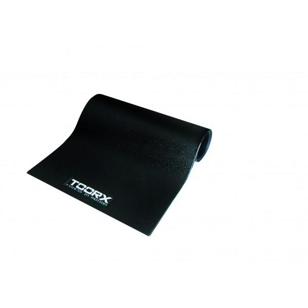 Toorx - Tappetino Insonorizzante - MAT06-180  180x90x0,6 cm