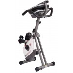 Toorx - Cyclette Recumbent BRX RCompact