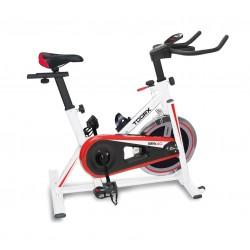 Toorx - Spin Bike Srx 40