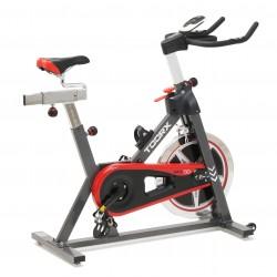 Toorx - Spin Bike Srx 50