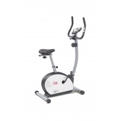 Toorx - Cyclette  BRX-50