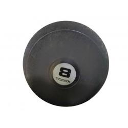 Toorx - SLAM BALL  antirimbalzo diam.23