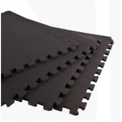 Toorx - tatami materassino componibile MAT-60
