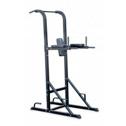 JK fitness - Panca Multifunzione JK 6096