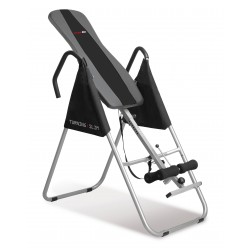 Everfit - Panca Inversa Turning Slim