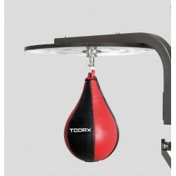 Toorx - Kit per palla veloce per WBX-70