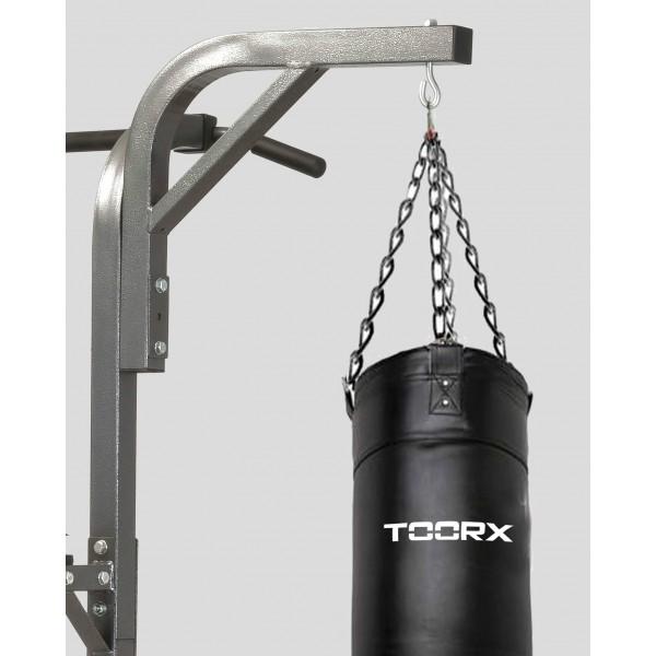 Toorx - Kit per sacco boxe per WBX-70