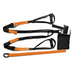 Toorx - Functional suspension trainer