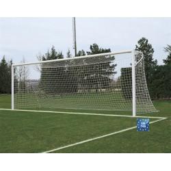 Schiavi Sport - Porte Calcio  in alluminio Europa