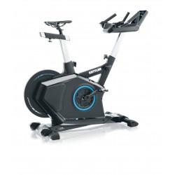 Kettler - Spin Bike Ergometro Induzione Racer S Kettler