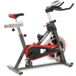 Toorx - Spin Bike Srx 60