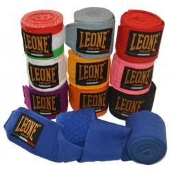 Leone - Bendaggi AB705