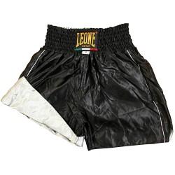 Leone - Pantaloncino Boxe reversibile AB731