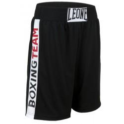 Leone - Pantaloncino Boxe AB732