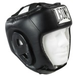 Leone - Casco Competition CS402