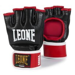 Leone - Guanto MMA GP097A
