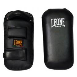 Leone - Coppia di Pao GM268