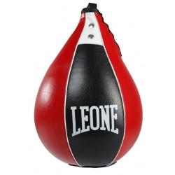 Leone - Pera veloce AT805