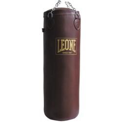 Leone - Sacco vintage 30 kg AT823