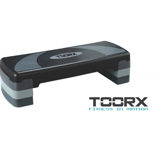 Toorx - Step Active