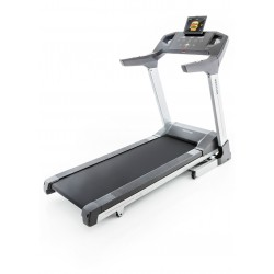 Kettler - Tapis Roulant Run 11 compatibile con World Tours 2.0