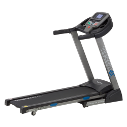 Toorx - Tapis roulant Trx 40S EVO