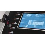Toorx - Tapis Roulant - TRX-TOURER HRC APP Ready fascia cardio inclusa