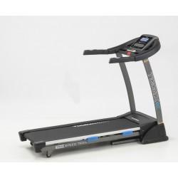 Toorx - Tapis Roulant TRX Speed Trail HRC
