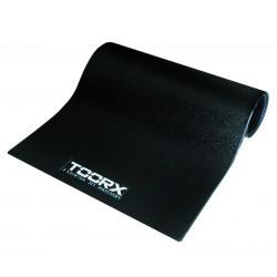 Toorx - Tappetino Insonorizzante 120x80x0.6