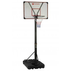 Garlando - Basket San Diego