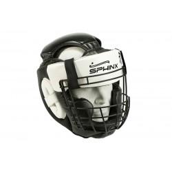 Sphinx - Griglia protezione staccabile per casco FACE-PRO IV