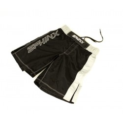 Sphinx - Bermuda MMA PRO-MAX GRAPPLE FXX