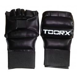 Toorx - Guanti da fit-boxe LYNX