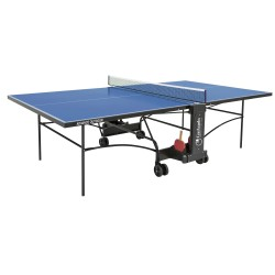 Garlando - Ping Pong Advance Outdoor
