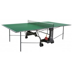 Garlando - Ping Pong Challenge Indoor